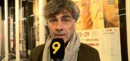 Festival Visages à Martigny: «Des films qui reflètent le visage de personnes qui s'engagent pour une cause plus grande que leur vie»