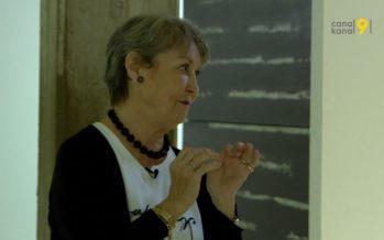 40 ans de la Fondation Gianadda: Antoinette de Wolff et Antoine Cretton mettent en lumière les expositions