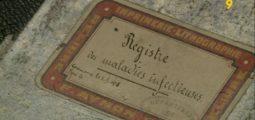 Grippe espagnole: il y a 100 ans, la moitié du Valais tombait malade. Interview de Laura Marino, auteure d'une thèse sur le sujet