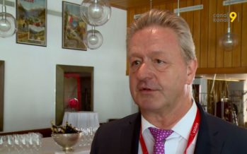 L'association hôtelière du Valais s'inquiète du manque d'intérêt des jeunes (et des parents) pour les métiers du tourisme