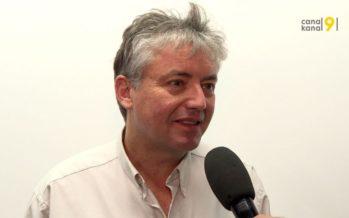 «Le peuple a donné un signal fort en disant qu'il veut une mobilité douce», analyse Jean-Pascal Fournier (Les Verts)
