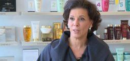 Quand les cosmétiques deviennent écoresponsables: entretien avec la directrice générale du développement durable de L'Oréal