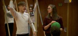 Le sport pour favoriser l'intégration: les Midnight Sessions, pour les jeunes de 12-17 ans, arrivent dans le val d'Illiez