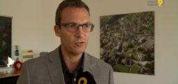 Référendum contre la taxe au sac: la Ville de Monthey invite la population à une séance d'information