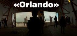 «Orlando», un opéra d'un genre nouveau mis en scène par l'artiste valaisanne Julie Beauvais