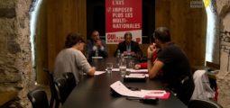 RFFA: l'Union Syndicale Valaisanne et le Parti Socialiste du Valais romand diront «oui» le 19 mai
