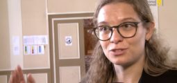 Politique: 130 jeunes (dont 59% de femmes) ont testé le costume de Parlementaire ce jeudi à Sion