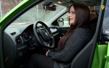 Réforme du permis de conduire: friction entre les auto-écoles et la Confédération