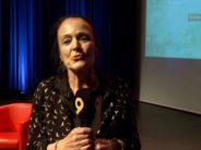 Le Prix culturel de l'Etat du Valais est décerné à Suzanne Chappaz-Wirthner, ethnologue
