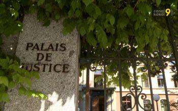 Le procès du tueur de Daillon s'est ouvert ce lundi, cinq ans après le drame. Peut-il être tenu pour responsable de ses actes?