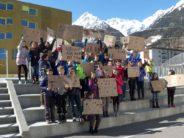 Journée contre les discriminations raciales: en marge de l'événement, le Valais met en place une opération prévention