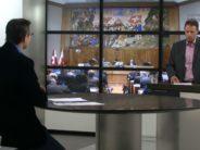 Grand Conseil: résumé de la session de novembre du Parlement valaisan