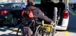 Réforme de l'assurance invalidité: les coupes dans les rentes pour enfants inquiètent les familles concernées
