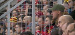 MySports League: sécurité renforcée pour la finale entre Sierre et Martigny