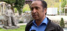 Attentats au Sri Lanka: «Nous sommes choqués… Cibler des innocents, le jour de Pâques, mais pourquoi?»