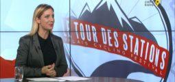 2e Tour des stations: les organisateurs donnent rendez-vous aux cyclistes le 10 août 2019