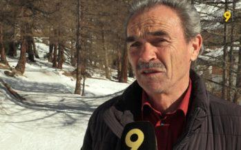 Avalanches: «Evolène a été un choc!» Vingt ans après le drame, Charly Wuilloud se souvient