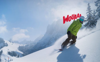 Magic Pass: l'abonnement général de ski part à la conquête de la Suisse alémanique