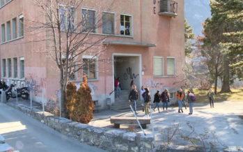 Lancée en 2017 en Valais, la matu professionnelle santé-social disparaît déjà: étudiants, parents et profs sont en colère
