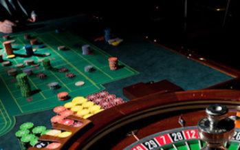 Hausse de la fréquentation au Casino de Crans-Montana en 2018. L'occasion de faire le point sur la prévention du jeu excessif