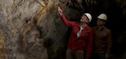 À la découverte du Sentier des Mines du Mont-Chemin, une superbe balade à faire en automne