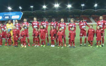 FC Sion: comment battre le FC Bâle en Coupe de Suisse?
