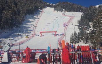 Complètement Sport en mode ski alpin, ski alpinisme et handiski
