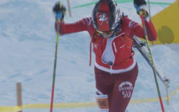 SkiAlpinisme: le formidable coup de projecteur des JOJ