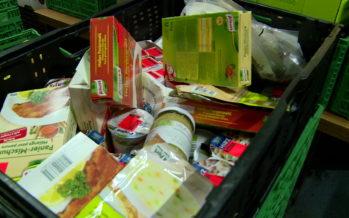 Les caisses vertes, l'association privée qui aide les familles valaisannes