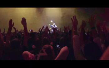 Sion Sous Les Étoiles: entre rock et francophonie