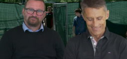 """Nos """"Experts FC Sion"""" analysent le jeu du coach Henchoz et le classement"""
