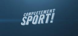 """Complètement Sport """"Best Of"""""""
