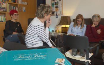 Seniors: chez soi à la Mijonèta, une nouvelle structure d'accueil