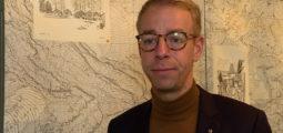 Florian Piasenta, futur président du PLR Valais?