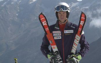 Ski alpin, les Valaisans ont faim
