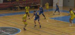 Complètement Sport spécial foot et basket