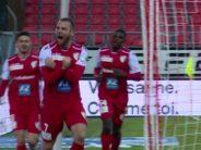 Complètement Sport en mode bilan du FC Sion!