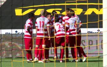 Complètement Sport en mode FC Sion
