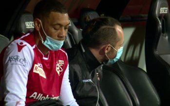 Complètement Sport entre FC Sion et BBC Monthey