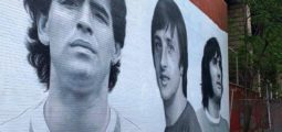 Complètement Sport spécial Diego Maradona