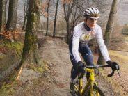 Complètement Sport en mode cyclocross