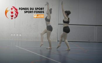 Mérites Sportifs 2019: les prix Espoirs seront aussi décernés ce soir en direct sur Canal9!