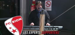Nos «experts supporters FC Sion» commentent la dégringolade des Sédunois