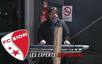 Nos «experts supporters FC Sion» commentent la dégringolade des Sédunois