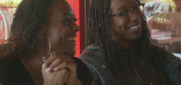 Hélios Basket: à la rencontre des deux Américaines de Vétroz