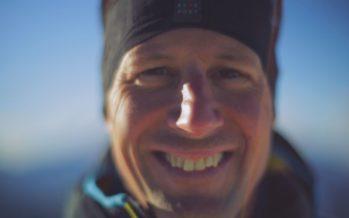 Hors Cadre: avec le skieur-alpiniste Yannick Ecoeur