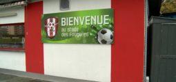 """Football/""""Tronches de Club"""": nous sommes allés à la rencontre des fortes têtes du FC Conthey!"""