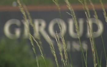 Grand Conseil: fin de l'enquête institutionnelle sur Dominique Giroud