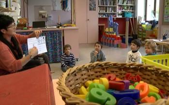 Organisation des écoles primaires: casse-tête pour les directeurs