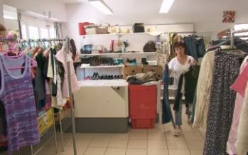 Working poor: «Je bosse et je ne m'en sors pas!»